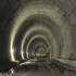 Tunneling construction – 2