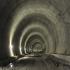 Construção túneis – 2
