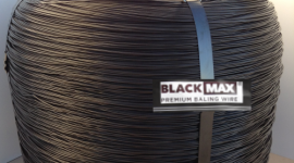 Blackmax ® – Premium alambre recocido