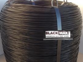 Blackmax ® – Premium fil recuit