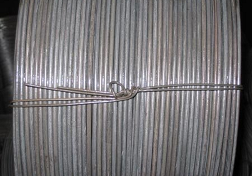 prd-arame-recozido-bobine-peq-1