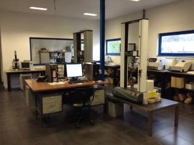 Lab_Qualidade1