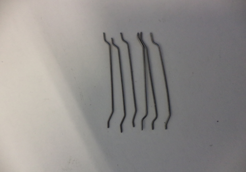 prd-fibras-slide-1-0.55-35