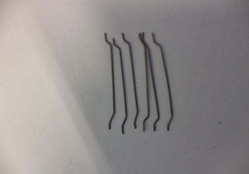 prd-fibras-slide-1-0.75-50