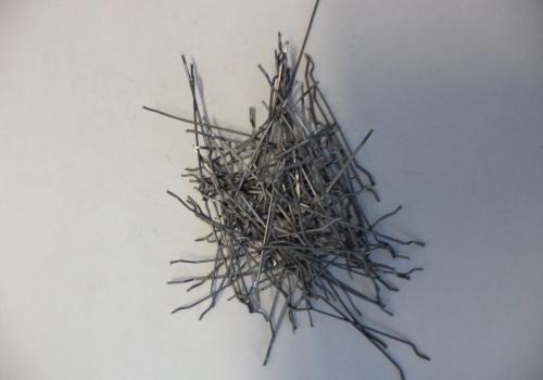 prd-fibras-slide-2-0.75-50
