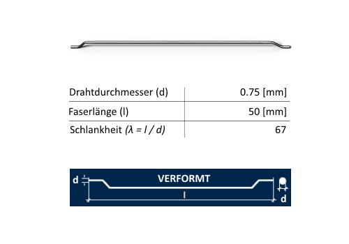 prd-fibras-slide-5-0.75-50