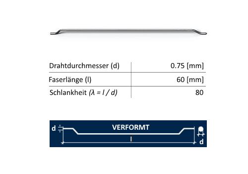 prd-fibras-slide-5-0.75-60